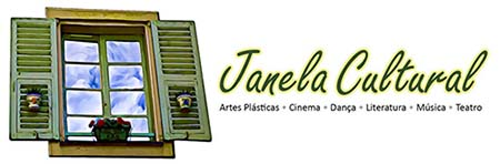 Janela Cultural