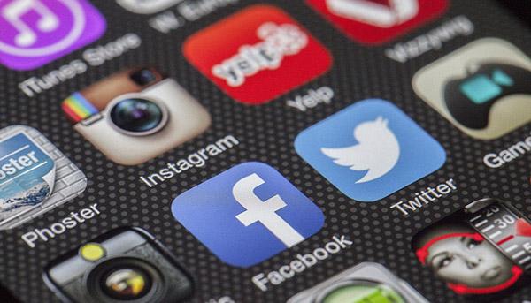 Vídeos para Redes Sociais